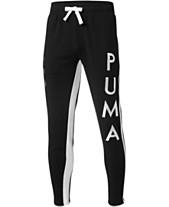 0da0e18abc04 Puma Clothing for Men - Macy s