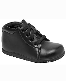 Toddler Boys SRT Elliot Shoes