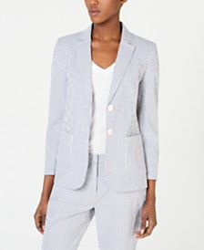 Weekend Max Mara Pincio Jacket