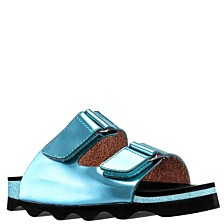 Nina Little & Big Girls Andrina Slip On Sandals