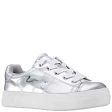 Little & Big Girls Rochella Sneaker's