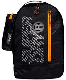 Men's Zac Freshman Backpack