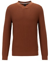 0430d6ba21fd Mens Sweaters & Men's Cardigans - Mens Apparel - Macy's
