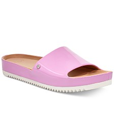 UGG® Women's Jane Shiny Sandals