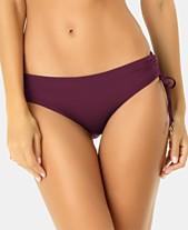 819d8785fed76 Anne Cole Swimwear: Shop Anne Cole Swimwear - Macy's