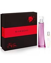 Givenchy Perfume Givenchy Givenchy Macy's Perfume Macy's Perfume 3AL45Rj