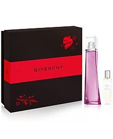 Givenchy 2-Pc. Very Irrésistible Eau de Parfum Gift Set