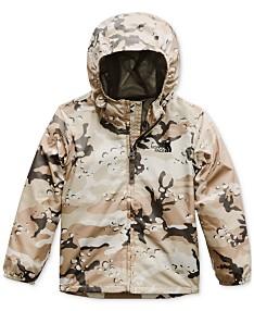 3a4c5c36 Kids' Coats: Shop Kids' Coats - Macy's