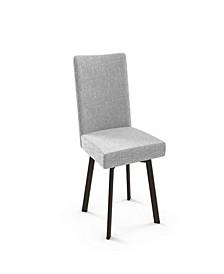 Elmira Chair