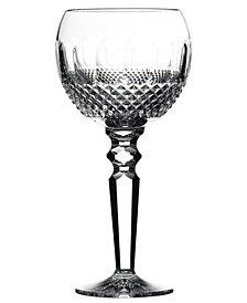 Waterford Stemware, Colleen Encore Wine Glass