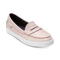 Cole Haan Nantucket Women's Loafers