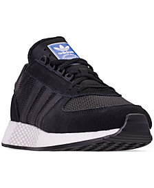 adidas Men's Originals Marathonx5923 Casual Sneakers from Finish Line