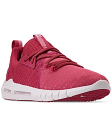 Women's HOVR SLK EVO Running Sneakers from Finish Line