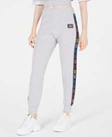 Juicy Couture Fleece Sweatpants