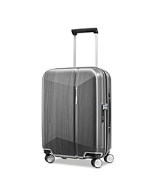 "Etude 20"" Spinner Suitcase"