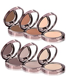 6-Pc. Eye Shadow Stack, Created For Macy's