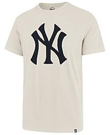 Men's New York Yankees Fieldhouse Knockout T-Shirt