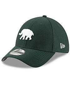 New Era Oakland Athletics Batting Practice 39THIRTY Cap