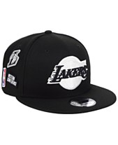 2a193f969e1 los angeles lakers hats - Shop for and Buy los angeles lakers hats ...