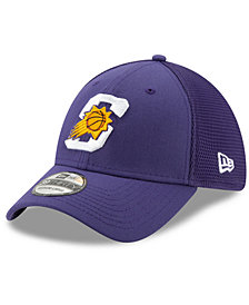 New Era Phoenix Suns Back Half 39THIRTY Cap