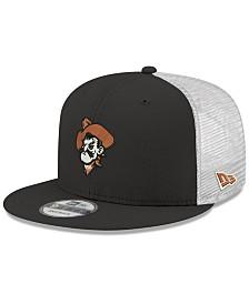New Era Oklahoma State Cowboys TC Meshback Snapback Cap