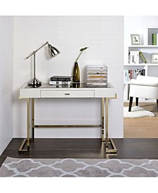 Boice Desk