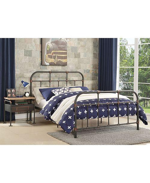 Acme Furniture Nicipolis Full Bed