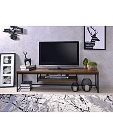 Bob TV Stand