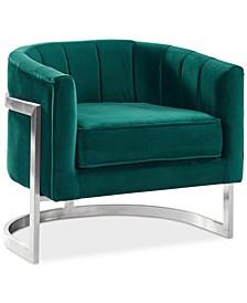 Kamila Accent Chair