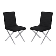 Tempe Dining Chair (Set of 2 )