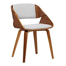 Ivy Dining Chair, Quick Ship