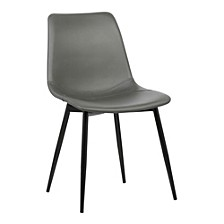 Monte Dining Chair, Quick Ship