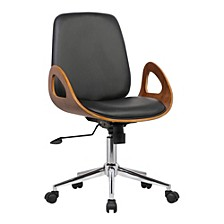 Wallace Office Chair, Quick Ship