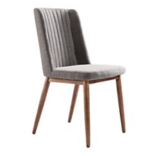 Wade Dining Chair (Set of 2), Quick Ship
