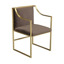 Seville Dining Chair, Quick Ship