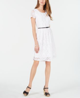 College Graduation Dresses for 2018