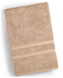 "Charter Club  30"" x 56"" Elite Hygro Cotton Bath Towel, Created for Macy's"