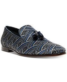 Men's Dangler Loafers