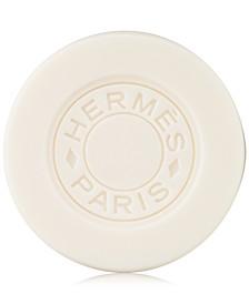 Perfumed Soap, 3.4-oz.