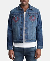ddfbe67be7a True Religion Men's Clothing Sale & Clearance 2019 - Macy's
