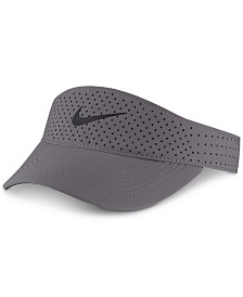 Nike Men's AeroBill Dri-FIT Visor