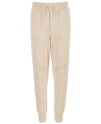 Big Boys Jogger Pants, Created for Macy's