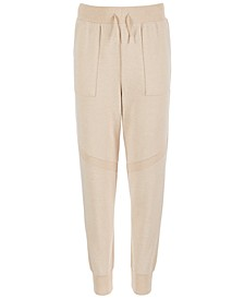 Big Boys Jogger Pants, Created for Macy's