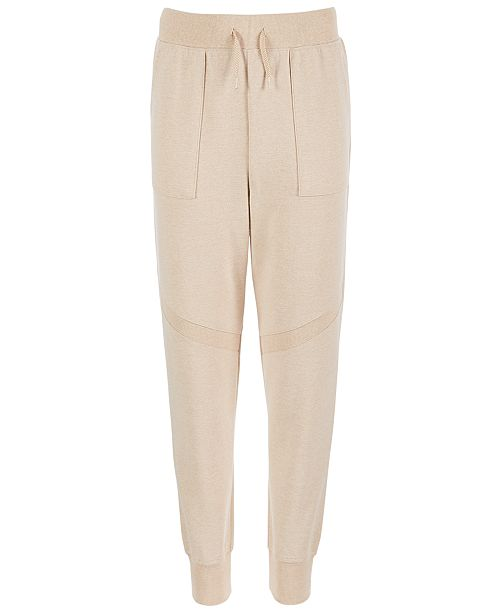 Ideology Big Boys Jogger Pants, Created for Macy's
