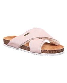 Women's Britton Sandals