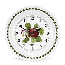 Pomona Kitchen Wall Clock