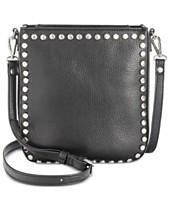 717627a4a39 Steve Madden Bags: Shop Steve Madden Bags - Macy's