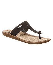 BEARPAW Women's Laurel Sandals