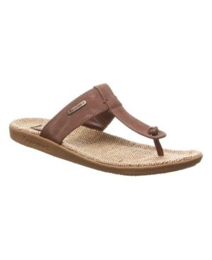 Women's Laurel Sandals Women's Shoes