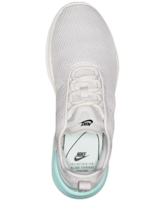 Finders   Women's Air Max Motion 2 Casual Sneakers from